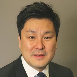 Andrew K. Sul, 설광현