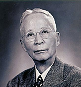Dr. Seo Jaepil